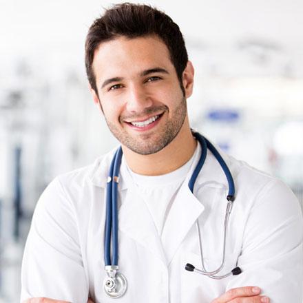 dr-image1