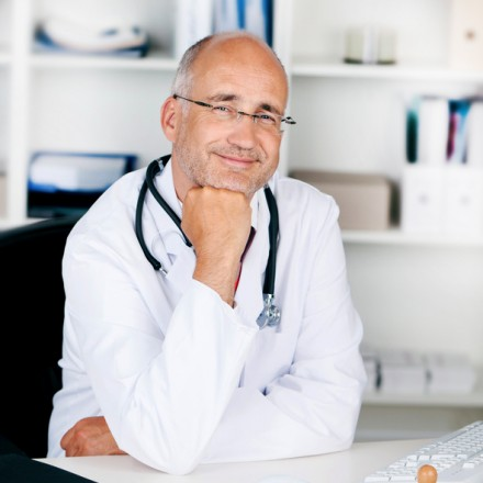 dr-image4