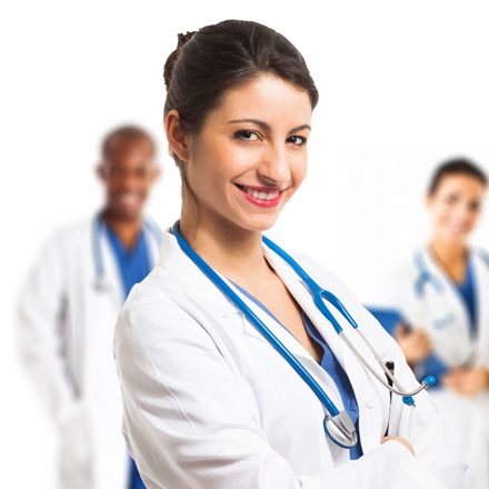 doctor-img5