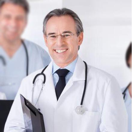 doctor-img6