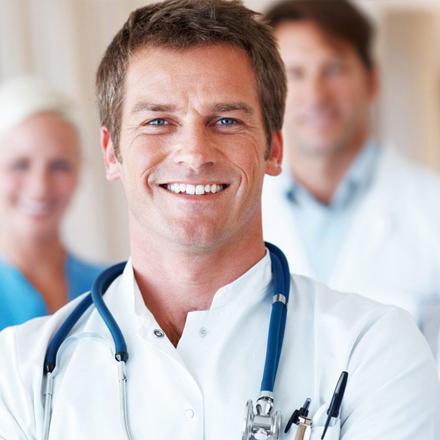 doctor-img7
