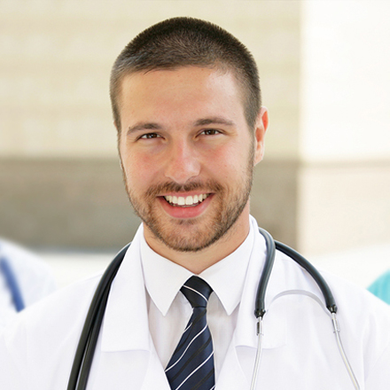 doctor-img8