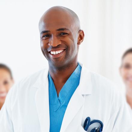 doctor-img9